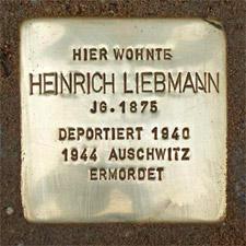 http://juden-in-weinheim.de/bilder/layout/fotos/liebmann_heinrich_stolperstein.jpg